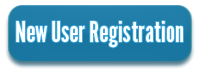 OLG New User Registration